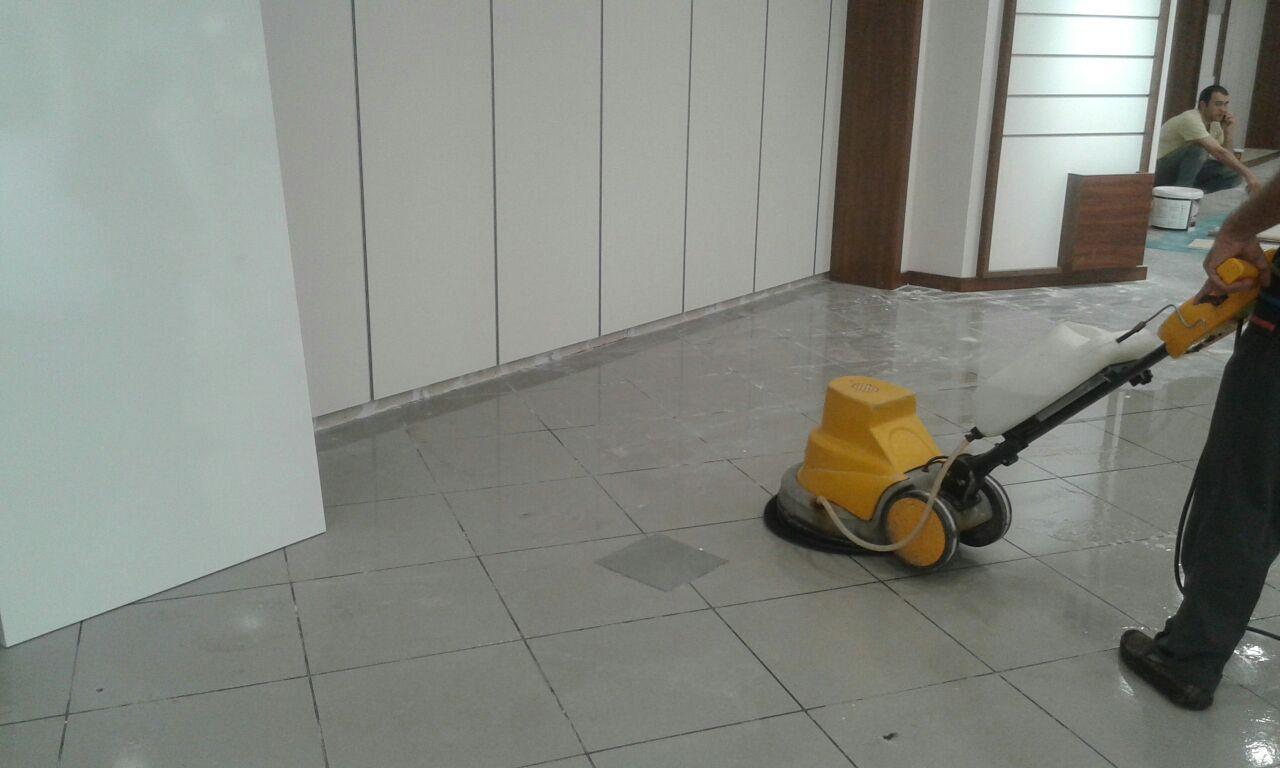 Bakırköy Dershane Temizliği Şirketi
