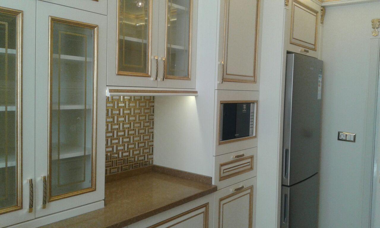 Bakırköy Villa Temizliği Şirketi