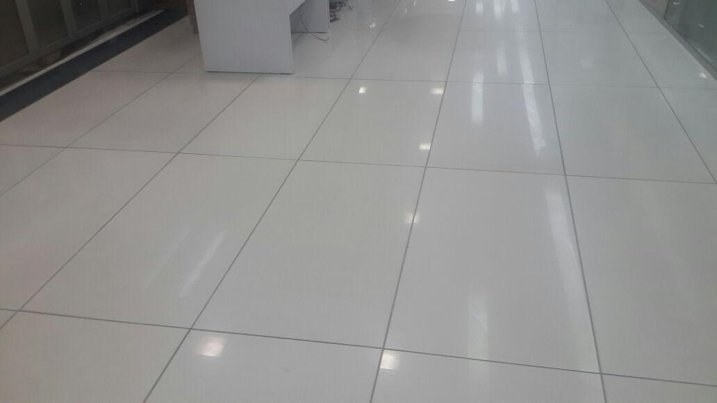 Bakırköy Plaza Temizliği Şirketi